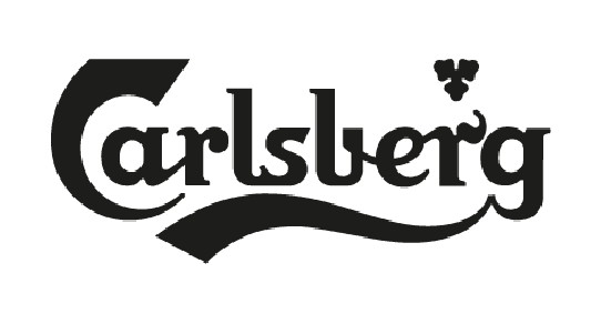 carlsberg