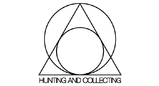 huntingandcollecting