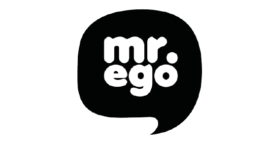 mrego