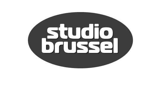 stubru