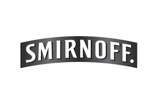 smirnoff